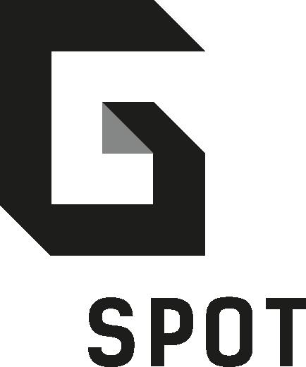 Gspot studios
